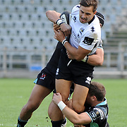 20170930 Rugby, Guinness PRO14 : Zebre vs Ulster