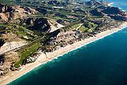 EL DORDAO GOLF AND BEACH CLUB AERIAL PHOTOGRAPHY OCTOBER 2013 BY FRANCISCO ESTRADA