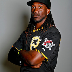 02-17-2013 Pittsburgh Pirates Photo Day
