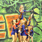 1080_Infinity Cheer Dance Cosmic
