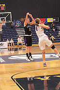 NCAA WBKB: No. 6 Amherst vs. No. 15 Williams - 3rd place (03-16-13)