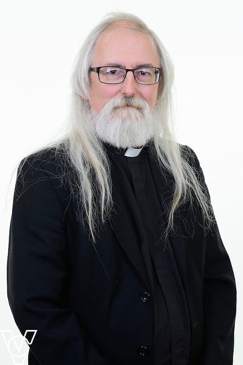 Diocese of Lincoln staff portraits - Chris Atkinson<br /> <br /> Picture: Chris Vaughan/Chris Vaughan Photography<br /> Date: September 29, 2016