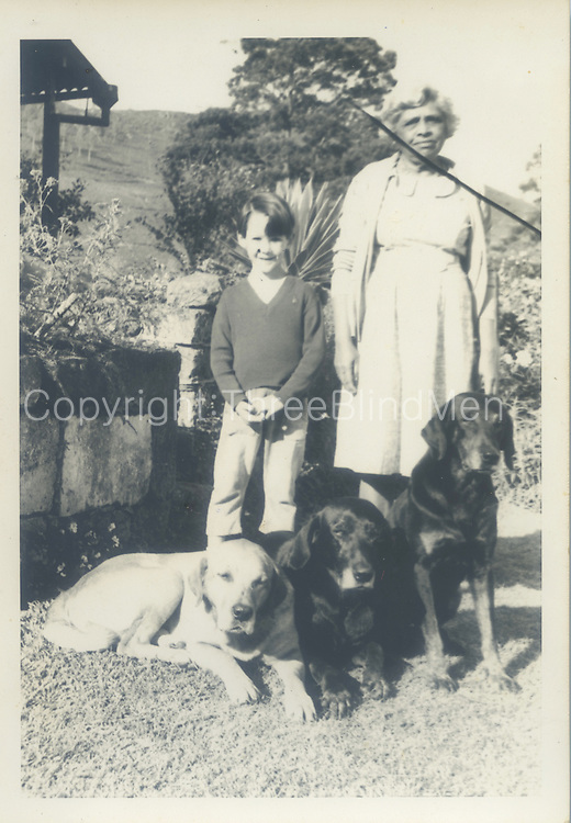David Leask Collection.<br />