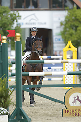 Kayser, Julia, Sterrehof´s Cayetano Z<br /> Hagen - Horses and Dreams<br /> Grosse Tour<br /> © www.sportfotos-lafrentz.de/ Stefan Lafrentz