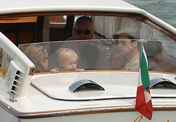 Brad Pitt, Angelina Jolie and the kids are seen boarding a boat as they leave Venice, Italy on September 3, 2007. Photo by ABACAPRESS.COM. ***Please hide children faces prior to the publication***  Jolie Angelina Angelina Jolie Jolie Angelina Angelina Jolie Jolie Pitt Maddox Jolie-Pitt Maddox Pitt-Jolie Maddox Pitt Jolie Maddox Pitt Maddox Jolie Maddox Jolie-Pitt Maddox Jolie Pitt Maddox Pitt Jolie Maddox Pitt-Jolie Maddox Jolie Maddox Pitt Maddox Pitt-Jolie Shiloh Jolie Pitt Shiloh Jolie-Pitt Shiloh Pitt Jolie Shiloh Pitt Shiloh Jolie Shiloh Jolie-Pitt Shiloh Nouvel Jolie Pitt Shiloh Nouvel Pitt-Jolie Shiloh Nouvel Pitt Jolie Shiloh Nouvel Pitt Shiloh Nouvel Jolie Shiloh Nouvel Jolie-Pitt Shiloh Pitt-Jolie Shiloh Jolie Pitt Shiloh Pitt Jolie Shiloh Pitt Shiloh Jolie Shiloh Jolie-Pitt Shiloh Nouvel Jolie Pitt Shiloh Nouvel Pitt-Jolie Shiloh Nouvel Pitt Jolie Shiloh Nouvel Pitt Shiloh Nouvel Jolie Shiloh Nouvel Pitt Brad Pitt Brad Mostra de Venise Festival du Film de Venise Venice Film Festival Mostra Venice Film Festival Festival de Venise Bateau Navire Boat Vessel Ship Petit-copain Petit-amie Petit-ami Petit amie Petit ami Fiancee Fiance Ehemann Husband Wife Ehefrau Epoux Epouse Femme Mari Amoureux Compagne Compagnon Companion Couple Couple Girlfriend Childs Children Kids Kid Enfants Enfant Child Fille Filles Daughter Fils Son Candid Pap Planque Transport Transport / Infrastructure Italy Italien Italie Venice Venise Venedig  | 130652_31 Venise Venice Italie Italy