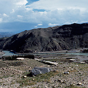 25 April 1976<br />