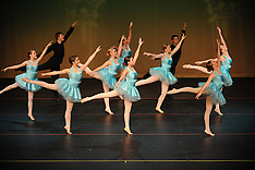 19 Ballet 4