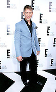 Shane Smit from Mrs. Eastwood & Company attends the E! Network Upfront event at Gotham Hall in New York City, New York on April 30, 2012.