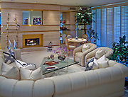 Residential, Luxury Interior, contemporary  livingroom, fireplace artwork, Design, lifestyle, room, interior, trendy, residence, home, house,