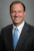 Business Council of New Orleans & the River Region member Merritt Lane
