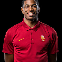 22 - De'Anthony Melton