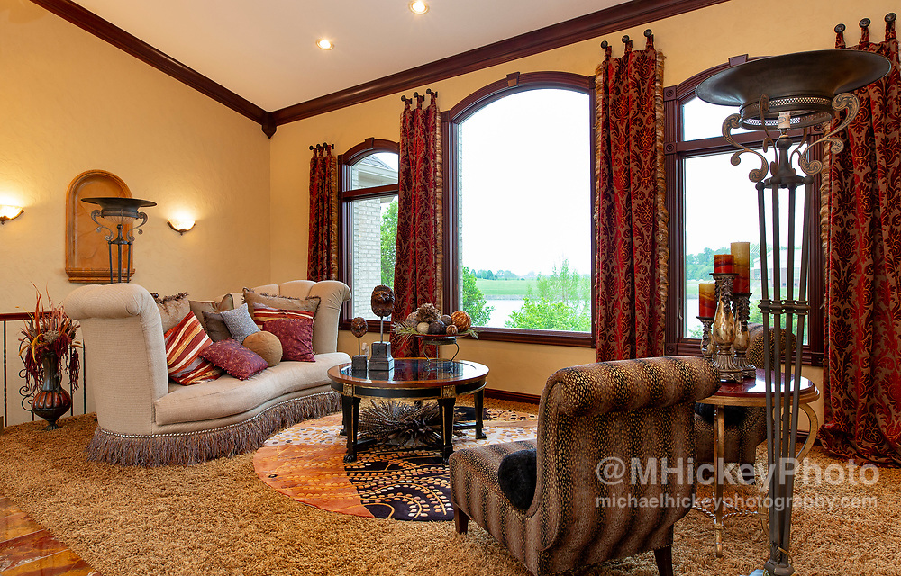 Real estate photography, Kokomo Indiana