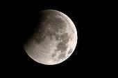 Lunar Eclipse 12.21.2010