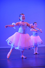 Celebration 06 Ballet 1