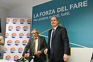 20180126 - Pres.Lista Civica Zingaretti