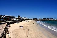 Freemantle, WA, Australia
