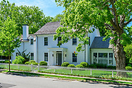 149 Madison, Sag Harbor, NY