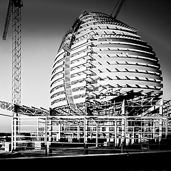 Architettura: opere