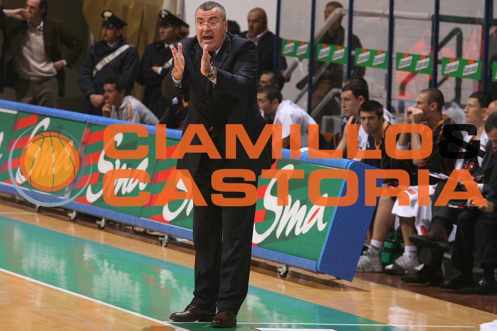 DESCRIZIONE : Siena Lega A1 2006-07 Montepaschi Siena Lottomatica Virtus Roma <br /> GIOCATORE : Repesa <br /> SQUADRA : Lottomatica Virtus Roma <br /> EVENTO : Campionato Lega A1 2006-2007 <br /> GARA : Montepaschi Siena Lottomatica Virtus Roma <br /> DATA : 05/11/2006 <br /> CATEGORIA : Ritratto <br /> SPORT : Pallacanestro <br /> AUTORE : Agenzia Ciamillo-Castoria/G.Ciamillo <br /> Galleria : Lega Basket A1 2006-2007 <br /> Fotonotizia : Siena Campionato Italiano Lega A1 2006-2007 Montepaschi Siena Lottomatica Virtus Roma <br /> Predefinita :