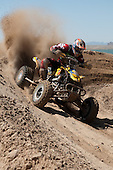 2009 Worcs ATV Round 3 - Lake Havasu