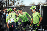 Cannondale RVV 2016