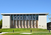 Godinez Fundamental High School Santa Ana