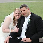 Samantha & Jason Bennett
