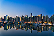 VANCOUVER (DAY)