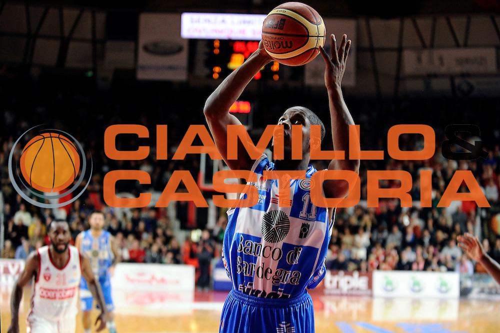 DESCRIZIONE : Varese Lega A 2014-2015 Openjob Metis Varese Banco di Sardegna Sassari<br /> GIOCATORE : Jerome Dyson<br /> CATEGORIA : tiro<br /> SQUADRA : Banco di Sardegna Sassari<br /> EVENTO : Campionato Lega A 2014-2015<br /> GARA : Openjob Metis Varese Banco di Sardegna Sassari<br /> DATA : 26/12/2014<br /> SPORT : Pallacanestro<br /> AUTORE : Agenzia Ciamillo-Castoria/Max.Ceretti<br /> GALLERIA : Lega Basket A 2014-2015<br /> FOTONOTIZIA : Varese Lega A 2014-2015 Openjob Metis Varese Banco di Sardegna Sassari<br /> PREDEFINITA :