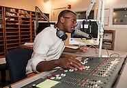 SPS JDavis Radio