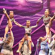 5131_Angels Dance Academy - Angels Dance Academy Seraphim