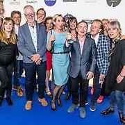 NLD/Amsterdam/20170328 - Uitreiking Tv Beelden 2017,