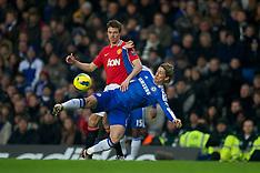 120205 Chelsea v Man Utd