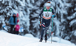 27.11.2016, Nordic Arena, Ruka, FIN, FIS Weltcup Langlauf, Nordic Opening, Kuusamo, Herren, im Bild 27.11.2016, Nordic Arena, Ruka, FIN, FIS Weltcup Langlauf, Nordic Opening, Kuusamo, Herren, im Bild // during the Mens FIS Cross Country World Cup of the Nordic Opening at the Nordic Arena in Ruka, Finland on 2016/11/27. EXPA Pictures © 2016, PhotoCredit: EXPA/ JFK during the Mens FIS Cross Country World Cup of the Nordic Opening at the Nordic Arena in Ruka, Finland on 2016/11/27. EXPA Pictures © 2016, PhotoCredit: EXPA/ JFK