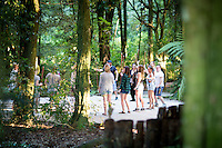 adventure tourism photography for kiwi experience hop on hop off adventure travel network coromandel peninsula waitomo rotorua tamaki tours