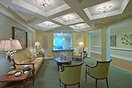 Villa at Suffield Meadows, Warrenton, VA Photography