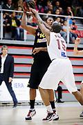 DESCRIZIONE : Equipe de France Homme Euro Lituanie a Kaunas 2011  Finale<br />GIOCATORE : <br />SQUADRA : France Homme <br />EVENTO : Euro Lituanie 2011<br />GARA : France Espagne<br />DATA : 18/09/2011<br />CATEGORIA : Basketball France Homme<br />SPORT : Basketball<br />AUTORE : JF Molliere FFBB FIBA<br />Galleria : France Basket 2010-2011 Action<br />Fotonotizia : Equipe de France Homme Finale Euro 2011 a Kaunas Finale FRANCE ESPAGNE<br />Predefinita :