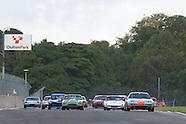 Race 1 - 70's Road Sports