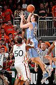 2008 NCAA Men's Basketball