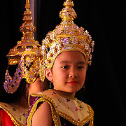 Ballet Royal Lao