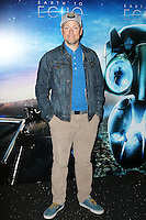 Rufus Hound, Earth to Echo - Celebrity Screening, The May Fair Hotel, London UK, 20 July 2014, Photo by Richard Goldschmidt