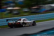 #5 Action Express Racing, Coyote DP Corvette DP: Joao Barbosa, Christian Fittipaldi