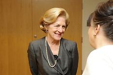 Susan Elliot