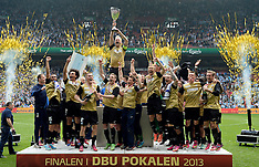 20130509 DBU Pokalfinale Randers FC - Esbjerg