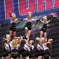 1101_Essex Elite Cheer Academy - Glitter