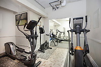 Fitness Center at 811 Walton Avenue