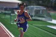run-oms-track meet 040716