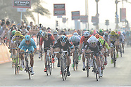 Tour of Abu Dhabi - 21 Oct 2016