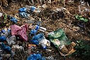 Land Pollution Nepal