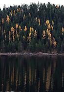 Payette Lake.